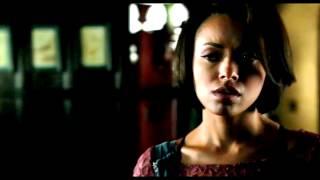 Damon + Bonnie | Hard To Find