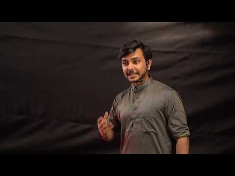 The Cost of Making Hard Choices In Life | Vedant Kaushik | TEDxCVS | Vedant Kaushik | TEDxCVS