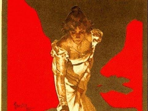 TOSCA - Beniamino Gigli 1938 (Complete Opera Puccini)