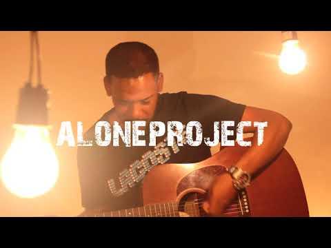 Paullinho Araújo - Teaser Alone Project
