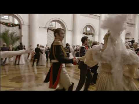 Russian Ark (2002) Trailer - Director: Aleksandr Sokurov