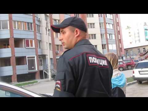 Все проститутки Новосибирска на .