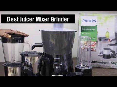 Philips HL7580 Juicer Mixer Grinder with Blend and Carry Sipper   Best Juicer Mixer Grinder