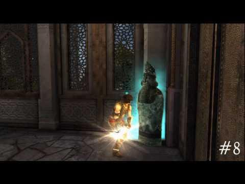 Prince of Persia: The Forgotten Sands - Got Walkthrough? Achievement Guide