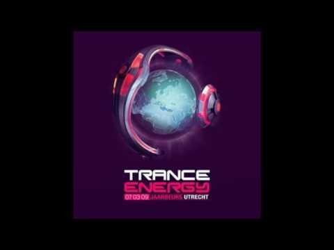 Paul Van Dyk - Live @ Trance Energy,Utrecht 7.3.2009