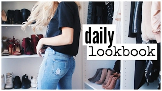 outfits-of-the-week-lookbook