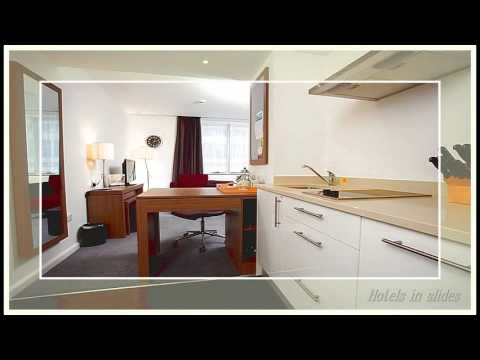 staybridge-suites-birmingham,-birmingham,-england,-united-kingdom