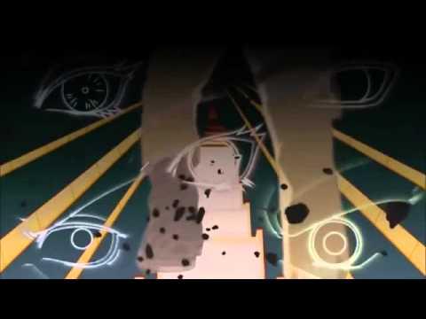 Naruto Shippuden Opening 13, Niwaka Ame Nimo Makezu