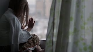 Из жизни уходит любовь... Трогательная и очень искренняя песня Светланы Маловой.