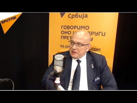 Vladan Vukosavljević - Orbita kulture