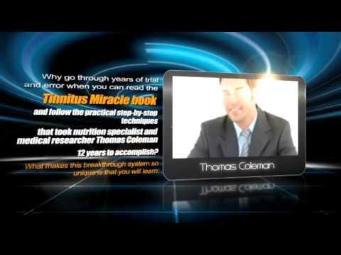 tinnitus-miracle