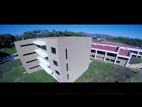 Video Nuevos Edificios