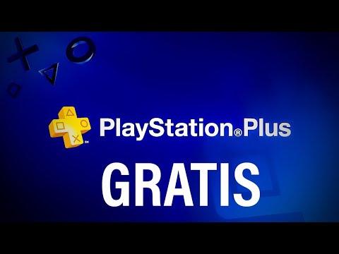 Baixar Psn Plus Gratis - Download Psn Plus Gratis | DL Músicas
