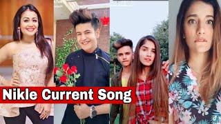nikle-currant-song-musically-neha-kakkar-manjul-khattar-mrunal-panchal