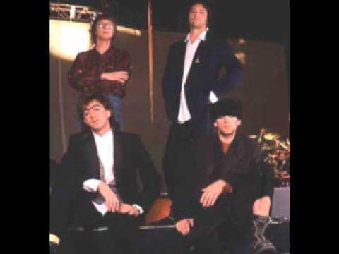 R.E.M. - See No Evil