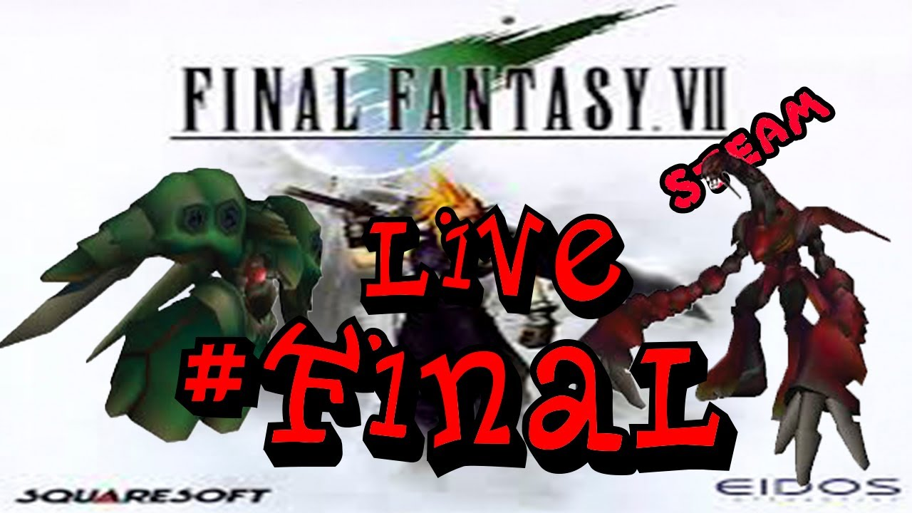 Xii detonado pdf final fantasy