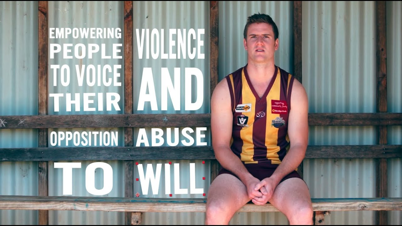 how to stop family violence