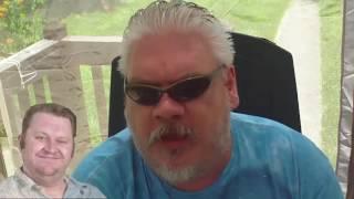 White Guilt PaulsEgo Drunken Peasants News Brett Keane