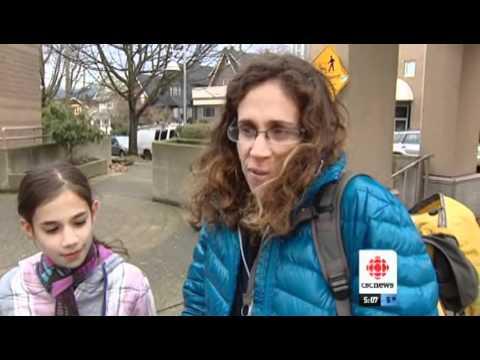 Air Miles Expiry Date | CBC