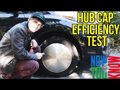 nissan-leaf-hubcap-efficiency-test