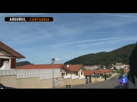 Cantabria, Mi casa es ilegal