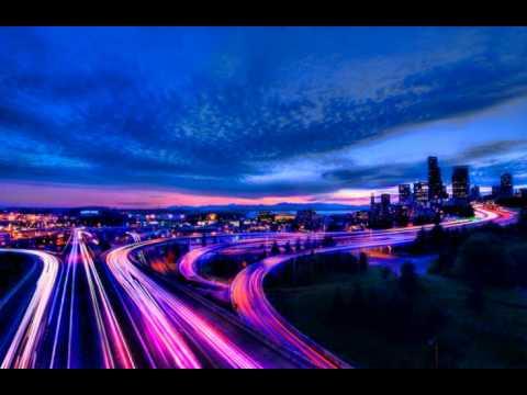 DJ Vesiga vs. Jomar - Nightoperator (Octagen's lightspeed remix)