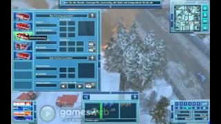 Emergency 2012 (Deep Silver) [GamesWeb.sk gameplay video] - PC
