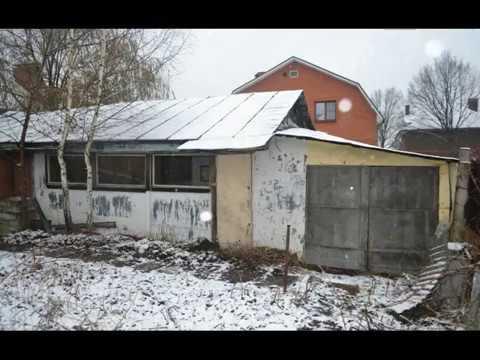 Участок 5 сот  Московская область, Видное, ул Черняховского