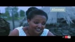 Yosan Getahun Sossori new amazing music