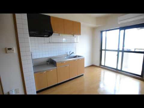 カーサ・ヴェルデ 302号室 東広島市三永 賃貸アパート