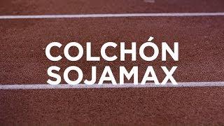 Colchón Sojamax