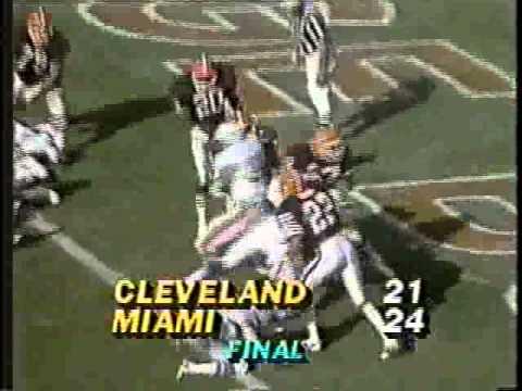 January 4, 1986 CBS Sportsbreak With John Tesh