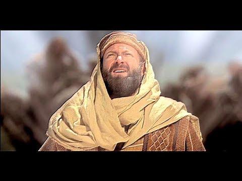 Видео: «Савл, Савл! Что ты гонишь Меня?»