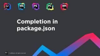 Mac Free Downl Phpstorm License Key