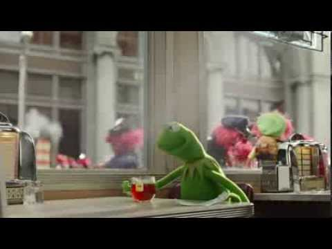Kermit The Frog Memes: The Most Iconic Kermit Memes on the