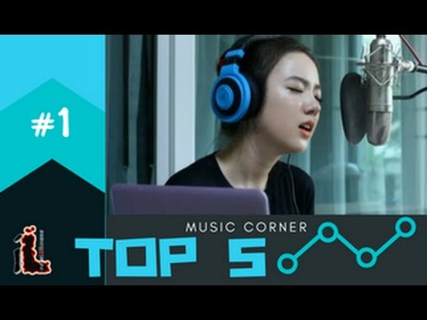 TOP 5 : Best Indonesian Cover Song
