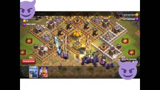 COC NEW MOD APK  UNLIMITED GEM 💎💎