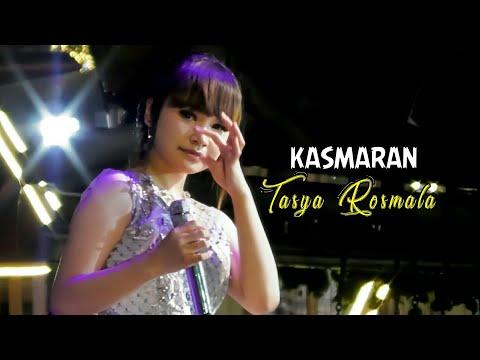 Single Terrr Terbaru Tasya - Kasmaran Bareng AURORA | Live GoFun Bojonegoro 2019