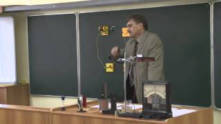 Урок физики, Квасов_Е.В., 2014