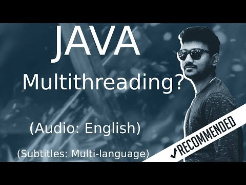 what-is-multithreading-in-java?-|-java-multithreading