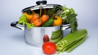 Презентация посуды Lux Prestige,Днепропетровск(Презентация уникальной посуды Lux Prestige Готовим без воды,жира и соли. Готовим быстро,вкусно и полезно вместе..., 2014-01-22T17:24:38.000Z)