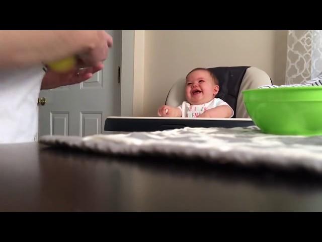 Las tonterías de un padre pueden llegar a ser lo más divertido del mundo