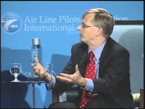 58th Air Safety Forum - On the Radar: Critical Safety Issues at our Airports