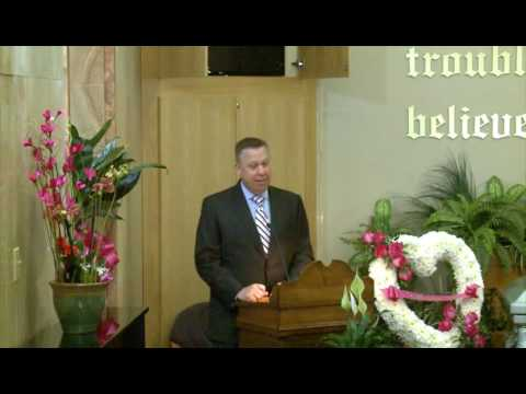 Margaret Smith Funeral Service