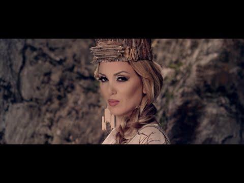 Gohar Hovhannisyan - Harsanekan (Official Videoclip 2016)