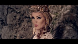Скачать Gohar Hovhannisyan Harsanekan Official Videoclip 2016