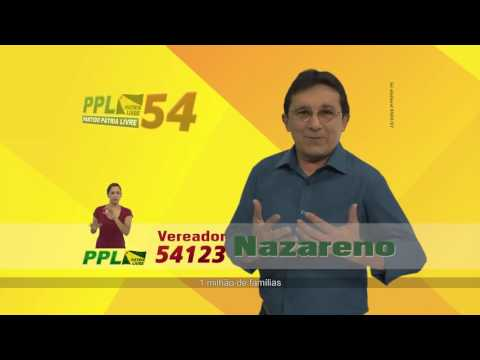 INSERÇAO 3 VEREADORES PPL 54  FABIANO PAVIO NAZARENO CIDADE SAO PAULO INTERNET 3