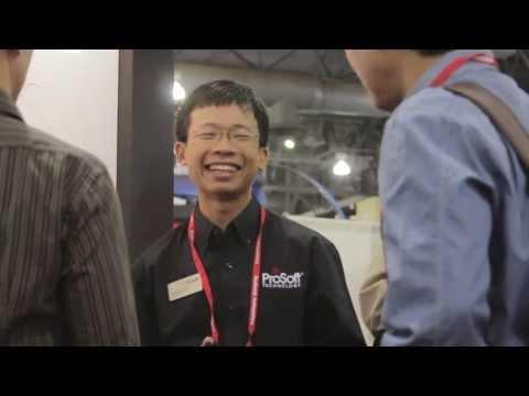 Modbus Solutions for CompactLogix L1x, L2x, L3x - Video