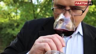 Francuskie wina w Lidlu. Które warto kupić?