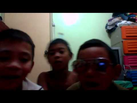 antolo siblings...with lord patawad